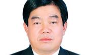 Giám đốc Sở GD&ĐT Sơn La chưa làm việc với đoàn kiểm tra