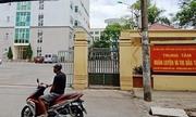 Chủ tịch liên đoàn bóng đá Thanh Hoá bị bắt