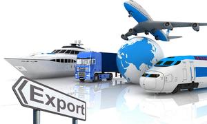 Thứ gì xuất khẩu thì được, nhập khẩu thì không?