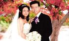 Hai người Việt nhận tội kết hôn giả để nhập cư Mỹ