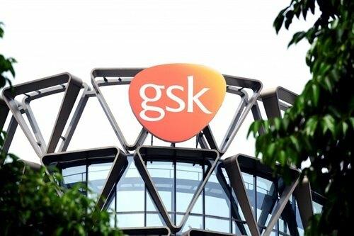 Một cơ sở của hãng dược phẩm Anh GlaxoSmithKline. Ảnh: Reuters.