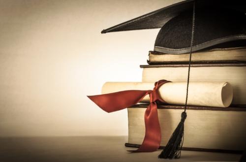 Hệ thống giáo dục FPT có trường đại học trực tuyến FUNiX.
