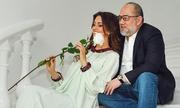 Luật sư xác nhận cựu vương Malaysia ly hôn với hoa khôi Nga