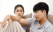 Thiếu sex và khác quan điểm yêu khiến vợ chồng tôi nguội lạnh