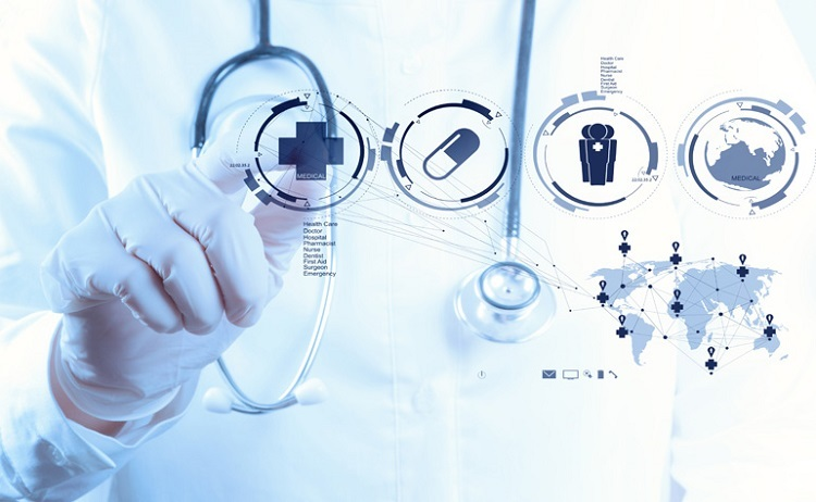 Ảnh: French Medical Translation