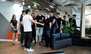 'Nhiều cơ hội cho sinh viên theo học Blockchain'