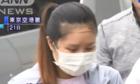 Cô gái Việt bị bắt vì mang nem chua dính virus tả lợn châu Phi vào Nhật