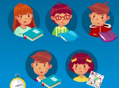 Rèn luyện khả năng tư duy với năm câu đố suy luận - 2