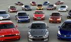 Ôtô có niên hạn sử dụng bao nhiêu lâu?