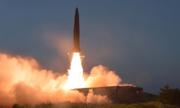 Phóng tên lửa, Triều Tiên muốn xoay chuyển tình thế trước Mỹ