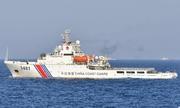 Việt Nam kêu gọi ASEAN đoàn kết trước hành vi xâm phạm của Trung Quốc