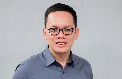 TS Nguyễn Bình Minh,Trưởng Bộ môn Hệ thống thông tin, Viện Công nghệ Thông tin và Truyền thông, Đại học Bách Khoa Hà Nội.