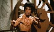 Bản sao Lý Tiểu Long thua knock-out trong 6 giây - ảo tưởng võ thuật trên phim?
