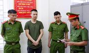 Phóng viên bị cáo buộc cưỡng đoạt 90 triệu đồng
