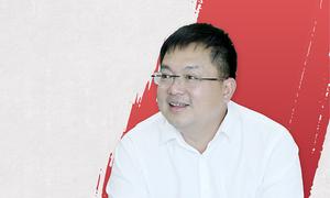 Chủ tịch FPT Software gợi ý nghề triển vọng trong tương lai