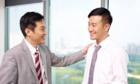 Khủng hoảng nghá» nghiá»p vì cÃÂ¡i gì cÃng biết - bạn nên phấn Ãấu làm sếp
