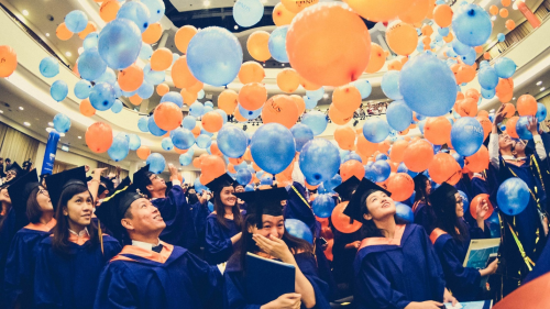 Nhiều năm liền NUS được xếp trong top 30 viện đại học hàng đầu thế giới do báo The Times (Anh) bình chọn.