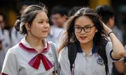 200 đại học công bố điểm chuẩn năm 2019