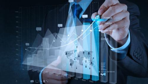Theo báo cáo Thị trường nhân lực ngành Công nghệ thông tin 2019 của VietnamWorks, nhu cầu tuyển dụng và số lượng ứng tuyển trong lĩnh vực công nghệ dữ liệu đang tăng mạnh.