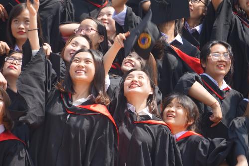 SIU mang đến nền giáo dục chất lượng mang tính toàn cầu theo xu hướng hội nhập.