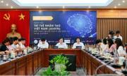 Ngày hội AI4VN: Dấu mốc hình thành cộng đồng trí tuệ nhân tạo Việt
