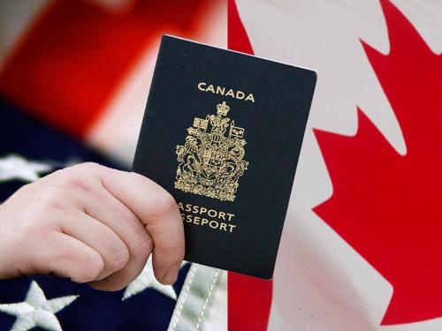 Canada là một trong những nước có nền giáo dục hàng đầu thế giới.