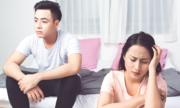 Chồng quá 'nghiện' vợ khiến tôi khổ sở