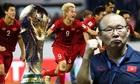 Lý do Äá» tin Viá»t Nam Äánh bại Thái Lan á» Vòng loại World Cup