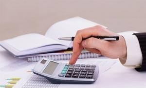 Có nên học thêm kế toán khi đã 28 tuổi?
