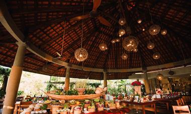 Dự án Green Bay - Phú Quốc