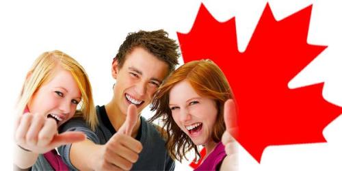 Canada là một trong những đất nước đáng sống nhất với chính trị ổn định, phúc lợi xã hội tốt, giáo dục miễn phí, y tế miễn phí, xã hội dân chủ và đa văn hóa.