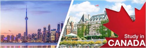 Việc định hướng ngành nghề, lựa chọn lộ trình học tập phù hợp và chuẩn bị hồ sơ đầy đủ ảnh hưởng lớn tới sự thành công khi xin visa định cư Canada sau này.
