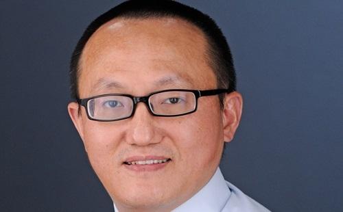 Feng Tao. Ảnh: SCMP.