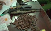 Cảnh sát bắt nhóm buôn ma túy xuyên quốc gia