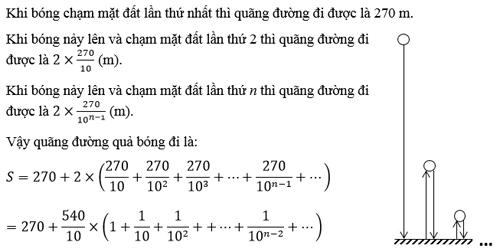Đáp án bài toán khó trong kỳ thi APMOPS 2007 - 1