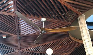 Dự án Resort Amiana Nha Trang