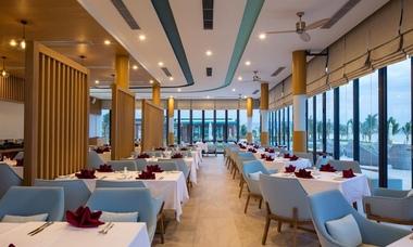 Dự án FLC Luxury Hotel Quy Nhơn