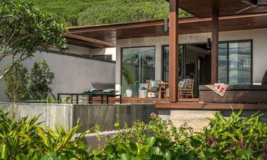 Dự án Resort Anatara Quy Nhơn