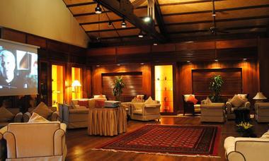 Dự án Furama Resort Đà Nẵng