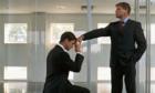 Nếu sếp không thích, nhân viên làm sao ná»nh?