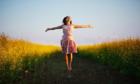 Cách dạy con quan trá»ng hÆ¡n thân thế