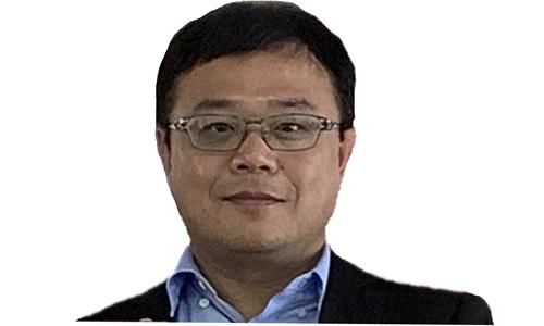 Lee Meng-chu tại Đài Loan hồi tháng 6.Ảnh: AP.