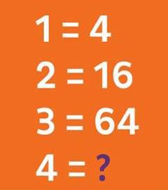 Bài toán kích thích tư duy - 3