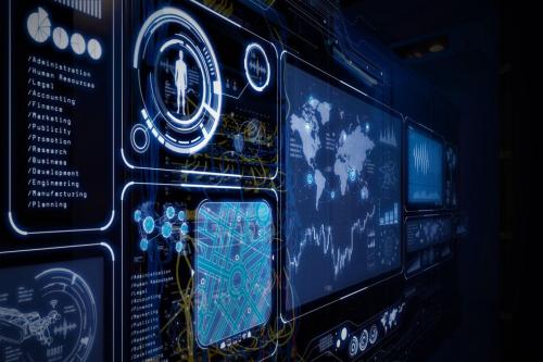 Chuyên gia khoa học dữ liệu là người tạo ra giá trị từ dữ liệu.