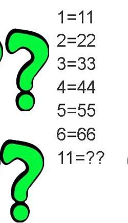 Thử tài suy luận với năm bài toán - 3