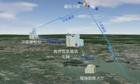 Trung Quốc 'đánh lận con đen' bằng UAV ở Biển Đông