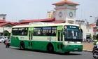 1.000 tỷ đồng trợ giá không giúp xe buýt Sài Gòn thoát ế