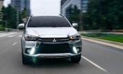 Nên mua Honda CR-V hay Mitsubishi Oulander?