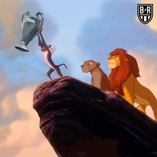 Đội nào sẽ là vua mùa này?