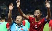 'Tiền đạo nhập tịch sẽ giúp HLV Park giải bài toán ghi bàn ở tuyển Việt Nam'
